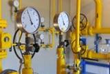Нафтогаз не отримував від Газпрому документів про розірвання контрактів