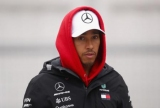 Хемілтон: «Red Bull поки не досягли рівня Mercedes і Ferrari»