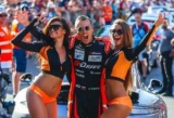 У Формулі-1 відмовилися від грід-герлз жінки комерційного директора «Королівських гонок»