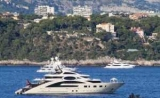Скільки коштують і де пришвартовані яхти найбагатших українців