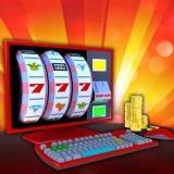«Вулкан Победа» – лучшее казино с большой буквы