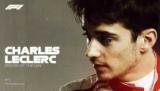 Дебютант Формули-1 визнаний гонщиком дні Гран-прі Азербайджану