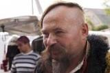В Україні стартувала Сорочинський ярмарок: що і почім