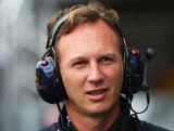 Хорнер: «Mercedes використовує особливий режим двигуна»