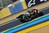 Зарко завоював поул Гран-прі Франції