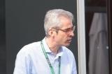 Вандорн залишиться основним в McLaren