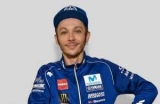 Россі підписав новий контракт з Yamaha