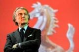 Колишній президент Ferrari підбив підсумки сезону у Формулі-1