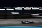 Організатори гран-прі Формули-1 представили час сесій усіх гонок