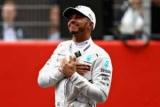Хемілтон здобув поул-позицію на Гран-прі Іспанії